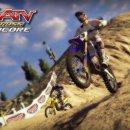 MX vs. ATV Supercross Encore - Il trailer di lancio