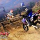 MX Vs. ATV: Supercross Encore sarà disponibile dal 27 ottobre su PC e PlayStation 4