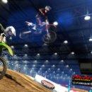 Nordic Games ha annunciato ufficialmente MX Vs. ATV: Supercross Encore