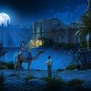 Animation Arts ha annunciato l'uscita di Lost Horizon 2