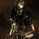 Vediamo attraverso un video tutte le mosse del Predator di Mortal Kombat X