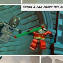 LEGO Batman 3: Gotham e Oltre è disponibile da oggi in versione iOS