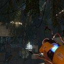 Lanciato Portal Stories: Mel, mod di Portal 2 di prima qualità