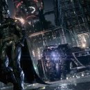 Batman Arkham Knight - Videorecensione