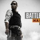 Problemi per gli utenti PlayStation 4 della Ultimate Edition di Battlefield Hardline