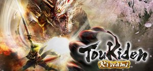 Toukiden: Kiwami per PC Windows