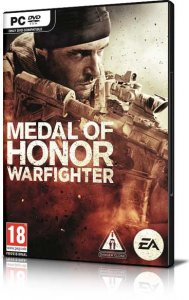 Medal of Honor: Warfighter per PC Windows