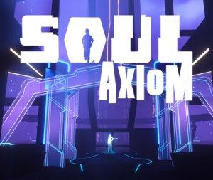 Soul Axiom per Nintendo Wii U