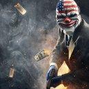 Payday 2: Crimewave Edition - Videorecensione