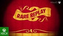 Rare - Il team parla di Sea of Thieves e Rare Replay