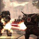 Warhammer 40,000: Regicide - Il trailer della versione iOS