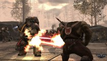 Warhammer 40.000: Regicide - Video sull'aggiornamento 1.2