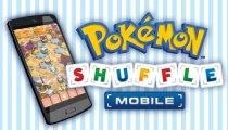 Pokémon Shuffle Mobile - Trailer di presentazione