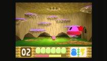 Kirby 64: The Crystal Shards - Il trailer della versione Wii U