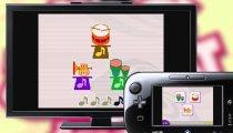 Big Brain Academy - Il trailer della versione Wii U