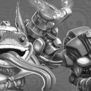 Skylanders: SuperChargers - Videoanteprima E3 2015