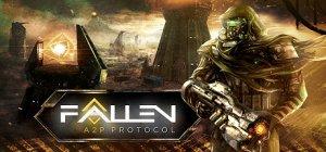 Fallen: A2P Protocol per PC Windows
