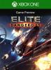 Elite: Dangerous per Xbox One