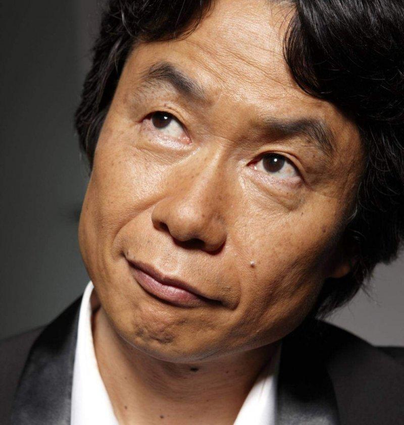 Nakago e il trio d'oro Nintendo – La Bustina di Lakitu