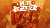 Multiplayer.it Release - Luglio 2015