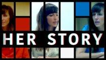 Her Story - Trailer di presentazione