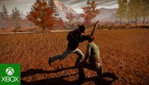 "State of Decay: Year-One Survival Edition - Trailer ""Last Chances"""