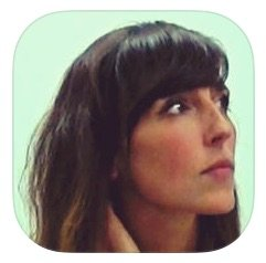 Her Story per iPad