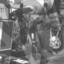 IndieCade - Videoanteprima E3 2015