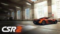 CSR2 - Il teaser trailer di annuncio