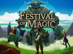 Earthlock: Festival of Magic per Nintendo Wii U