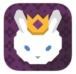 Furdemption per iPad