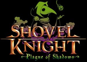 Shovel Knight: Plague of Shadows per PlayStation Vita
