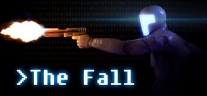The Fall per PlayStation 4