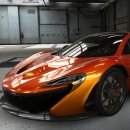 CSR Racing 2 è disponibile su iOS e Android