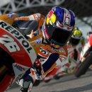 MotoGP 15 - Videorecensione