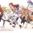 La versione PC di Tales of Symphonia è disponibile su Steam