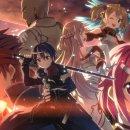 Anche Sword Art Online: Lost Song protagonista di un lungo livestream