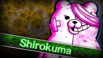 Danganronpa Another Episode: Ultra Despair Girls - Il filmato introduttivo