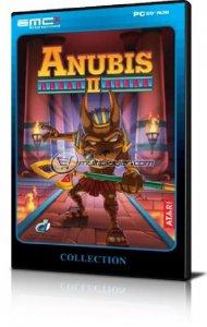 Anubis II per PC Windows