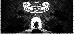 Guild of Dungeoneering per PC Windows