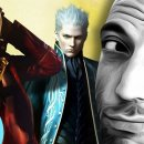 Stasera il Long Play di Devil May Cry 4: Special Edition