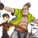 Comcept, lo studio di Mighty No. 9, ha annunciato Red Ash