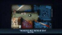 Door Kickers - Trailer della versione iPad