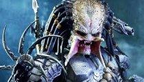 Mortal Kombat X - Il teaser trailer di Predator
