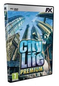 City Life per PC Windows
