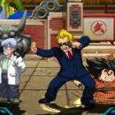 Nuovi contenuti da sbloccare per Dragon Ball Z: Extreme Butoden