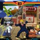 Dragon Ball Z: Extreme Butoden, il trailer della Extreme Patch