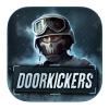 Door Kickers per iPad