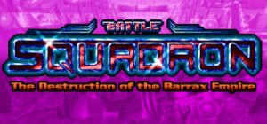 Battle Squadron per PC Windows
