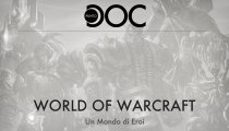 World of Warcraft: Un Mondo di Eroi - Punto Doc